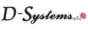 D-Systems