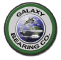 Galaxy Bearing Co.