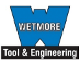 Wetmore Tool & Engineering