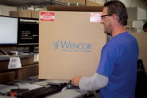 Wencor Group