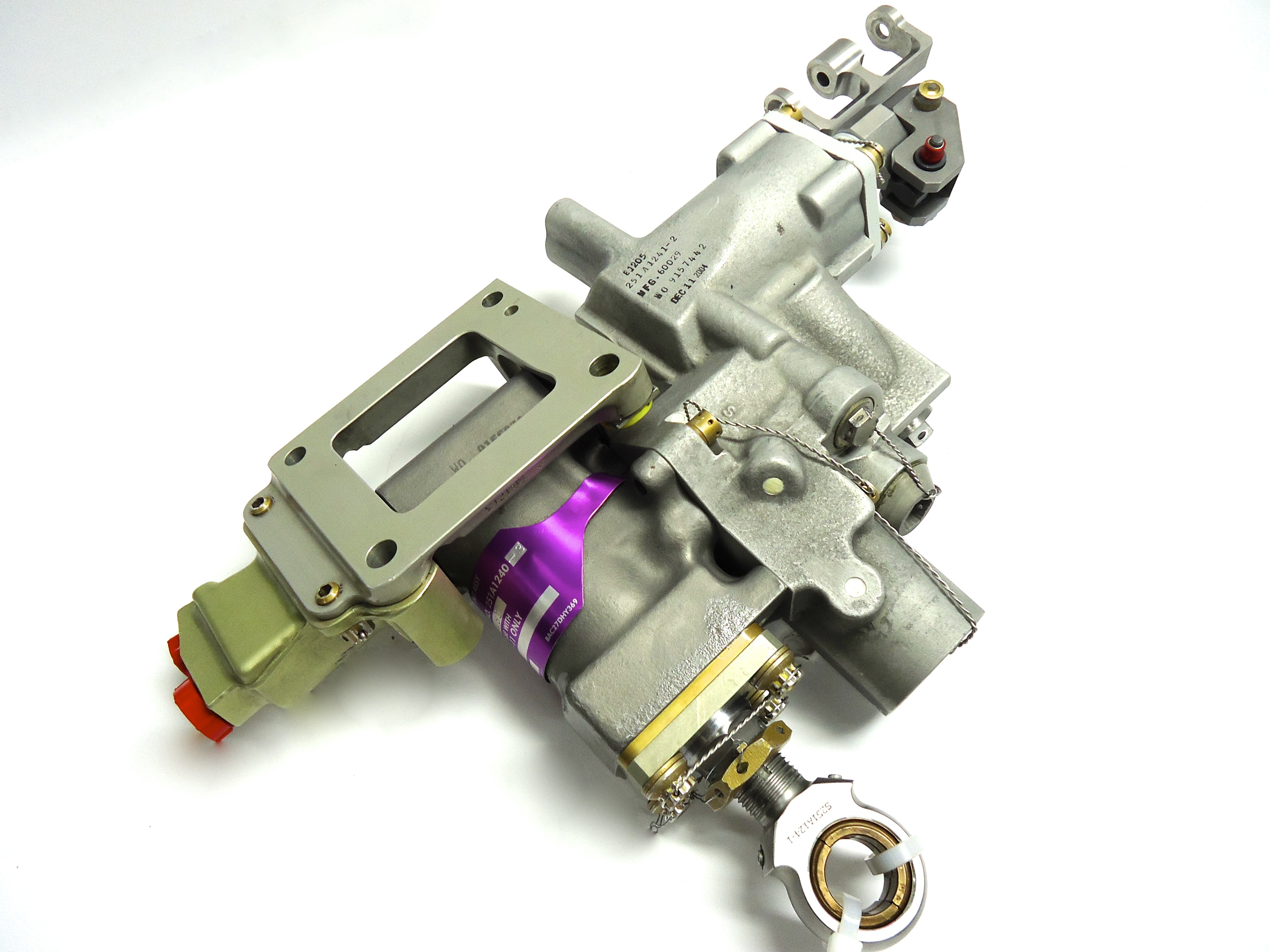 hydraulic-actuator-pic6
